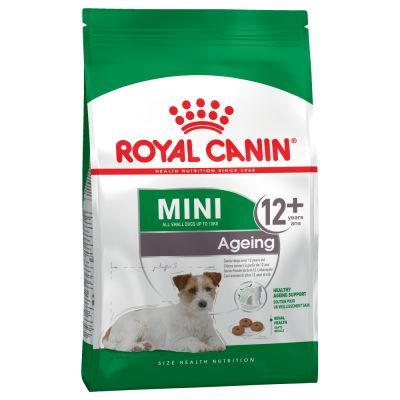 ROYAL CANIN  MAXI Ageing 12+