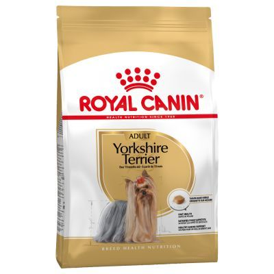 ROYAL CANIN  Adult Yorkshire Terrier